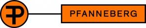Logo Fachbuchverlag Pfanneberg quer