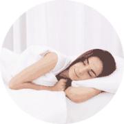 Schlaf ist wichtig für unseren Lernerfolg