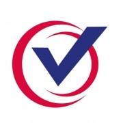 Prüfungsdoc_Logo_Favicon