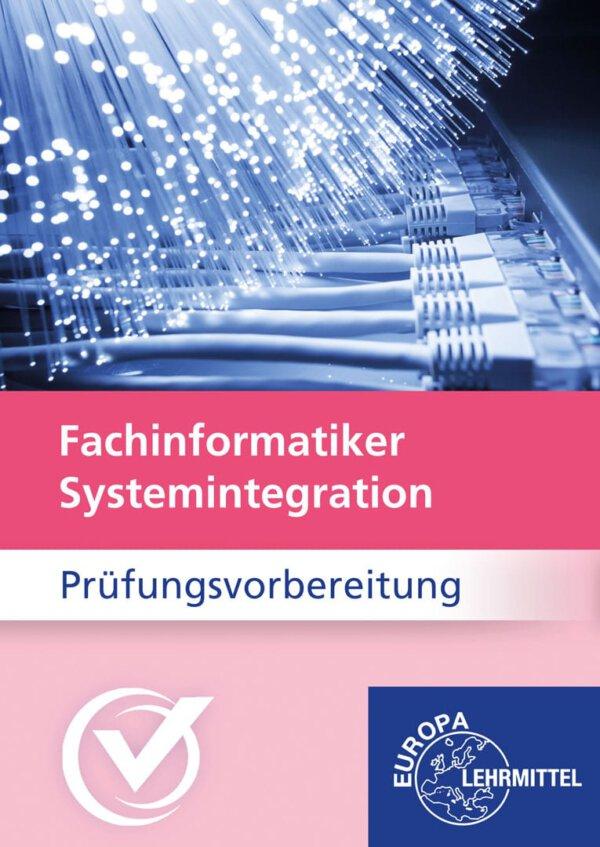 Fachinformatiker Systemintegration