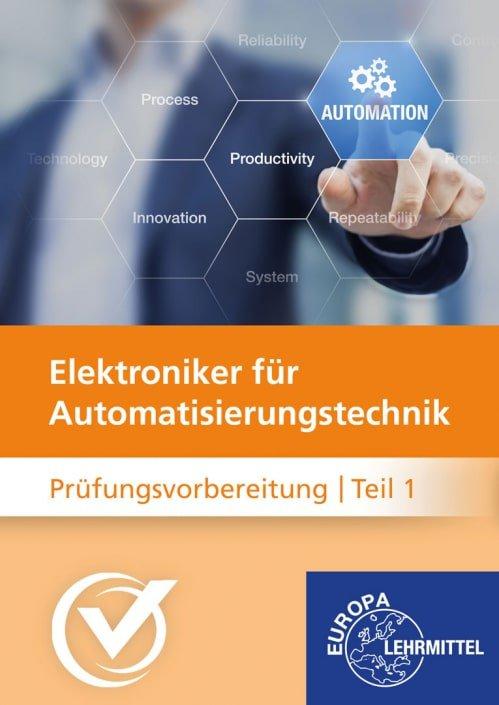 Elektroniker-für-Automatisierungstechnik
