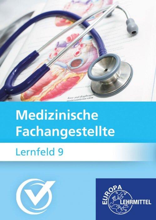 MFA-LF9