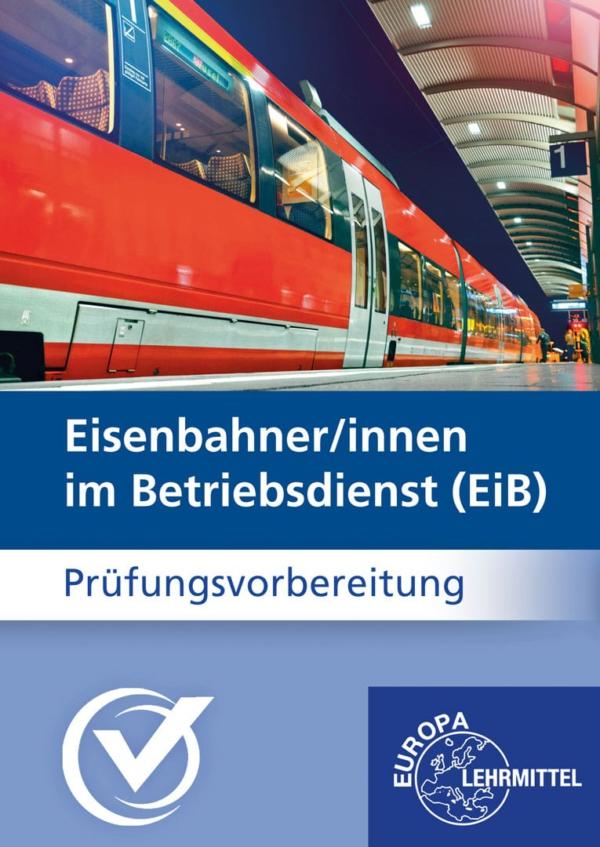 Eisenbahner-im-Betriebsdienst