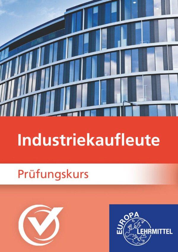 Industriekaufleute Prüfungskurs