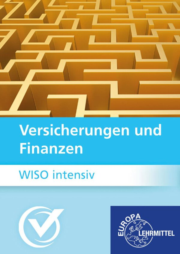 WISO Versicherungen und Finanzen