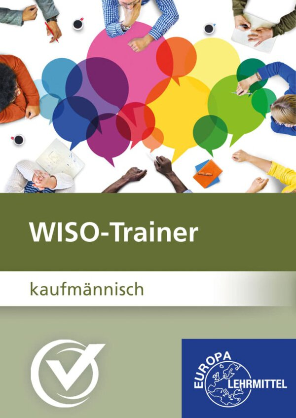 WiSo-kaufmännisch