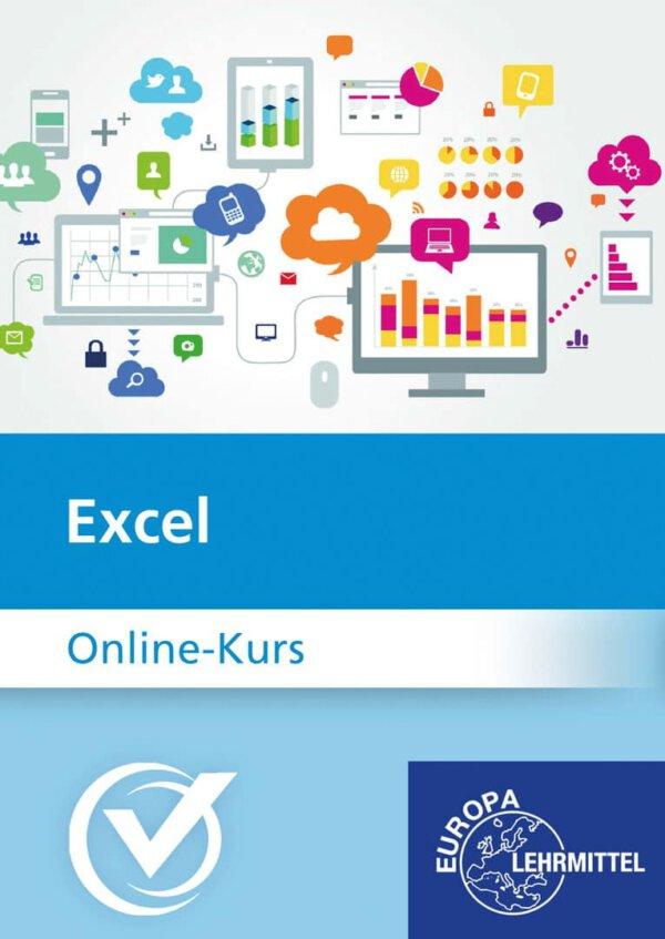 Escel Online-Kurs