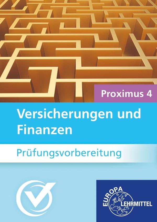 Verischerungen_und_Finanzen_Proximus4